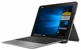 Планшет ASUS Transformer Mini T103HAF 4Gb 64Gb