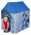 Палатка Bestway Bat House 96019