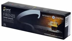 Кофе в капсулах Smart Coffee Firenze (10 шт.)