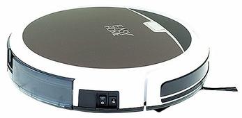 Робот-пылесос iBoto X410