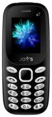 JOY'S Телефон JOY S S7