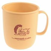 Чашка Mother's Corn Кружка большая