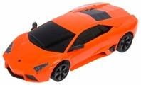 Легковой автомобиль MZ Lamborghini Reventon (MZ-27024) 1:24 19.5 см
