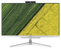 "Моноблок 21.5"" Acer Aspire C22-865"