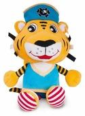 Подвесная игрушка Canpol Babies Пираты (68/035)