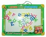 Доска для рисования детская Shantou Gepai Donkey (L787-H27372)