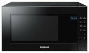 Микроволновая печь Samsung GE88SUB