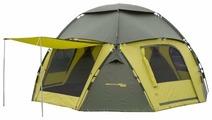 Палатка Maverick Cosmos 600