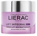 Крем Lierac Lift integral ночной уход 50 мл