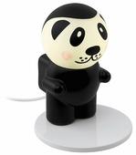 Настольная лампа Eglo Fu Pan 96867