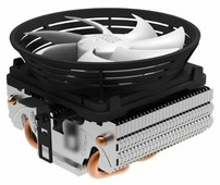 Кулер для процессора PCcooler Q102