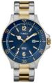 Наручные часы TIMEX TW2R64700