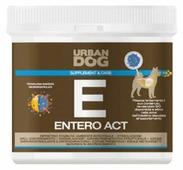 Добавка в корм Urban Dog Entero Act