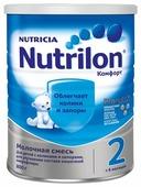 Смесь Nutrilon (Nutricia) 2 Комфорт (c 6 месяцев) 800 г