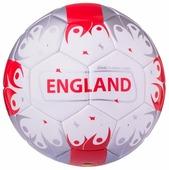 Футбольный мяч Jögel England