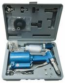 Вытяжной пневмозаклепочник FORSAGE F-ST-6615K