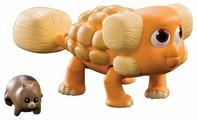 Фигурка Tomy The Good Dinosaur Вивиан 62006