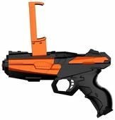 Геймпад FOREVER AR-02