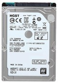 Жесткий диск HGST HTS721010A9E630