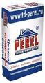 Строительная смесь Perel TKS 8520