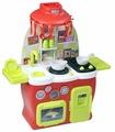 ролевые игры HTI Моя первая электронная кухня Smart 1684471.00