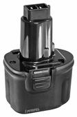 Аккумуляторный блок Pitatel TSB-011-DE72-21M 7.2 В 2.1 А·ч