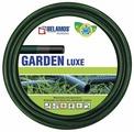 "Шланг BELAMOS Garden Luxe 1"" 25 метров"