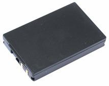 Аккумулятор Pitatel SEB-PV809