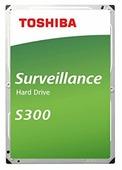 Жесткий диск Toshiba HDWT140UZSVA
