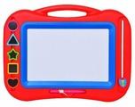 Доска для рисования детская RED BOX 25102