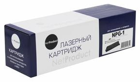 Картридж Net Product N-NPG-1