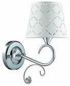 Настенный светильник Lumion Fritta 2997/1W
