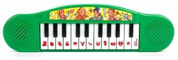 Умка пианино B1371790-R7
