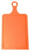 Разделочная доска Plastic Centre 2 43х22х0,6 см