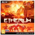 Focus Home Interactive Etherium