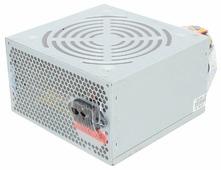 Блок питания 3Cott 3C-ATX450W
