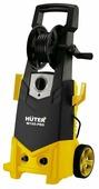 Мойка высокого давления Huter W195-PRO