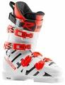 Ботинки для горных лыж Rossignol Hero World Cup ZC