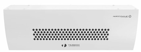 Тепловая завеса Timberk THC WS2 2,5M AERO