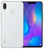 Смартфон HUAWEI Nova 3i 4/64GB