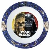 Stor Миска Звёздные войны Классика 16.5 см