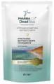 Витэкс Кристаллы Мертвого моря пенящиеся для ванн Pharmacos Dead Sea 500 мл