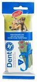 Лакомство для собак Titbit DENT со вкусом телятины для средних пород