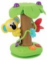 Развивающая игрушка Kidz Delight Веселая коала (Т10508)