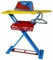 Набор Palau Toys 2в1 43467