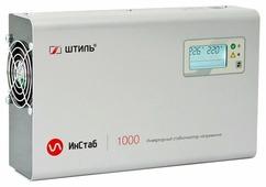 Стабилизатор напряжения Штиль IS1000