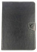 Чехол IT Baggage ITUNI89 универсальный для планшетов 8 дюйм