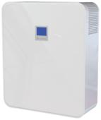 Вентиляционная установка VENTS Микра 100 Э1 ERV