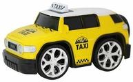 Машинка Taiko Zoom (0673)