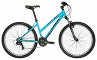 Горный (MTB) велосипед TREK 820 Womens (2019)
